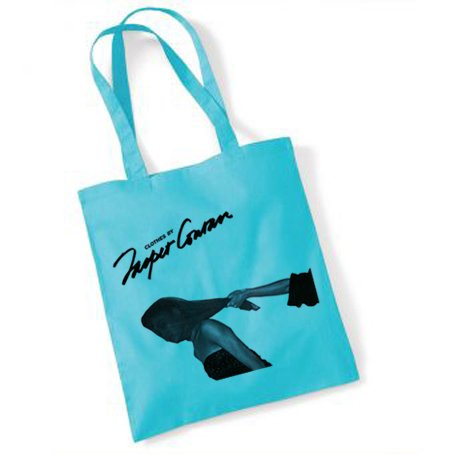 jasper-conran-vetements-sac-fourre-tout-bleu-bleu