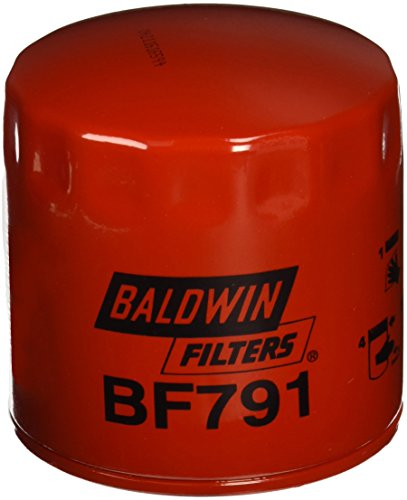 baldwin-filtre-bf791-carburant-sparateur-deau-dorigine