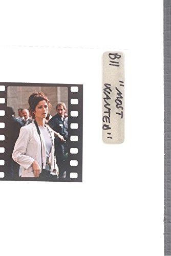 slides-photo-of-canadian-actress-jill-hennessy-in-a-scene-of-1997s-film-most-wanted