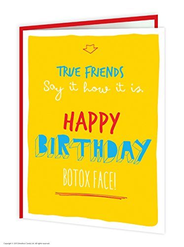 funny-humorous-botox-face-birthday-greetings-card