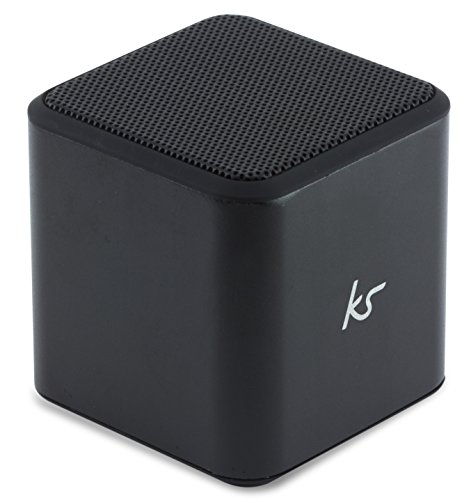 kitsound-cube-universal-bluetooth-wireless-portable-speaker-compatible-with-smartphones-black