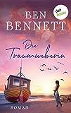 die-traumweberin-roman-mira-star-bestseller-auto
