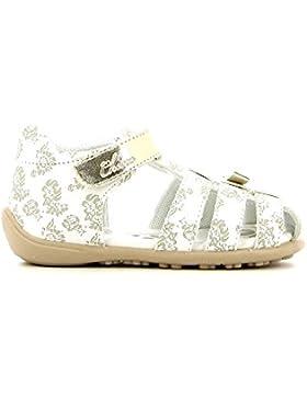 Chicco Sandale Gisabel - Zapatos de Primeros Pasos Bebé-Niños