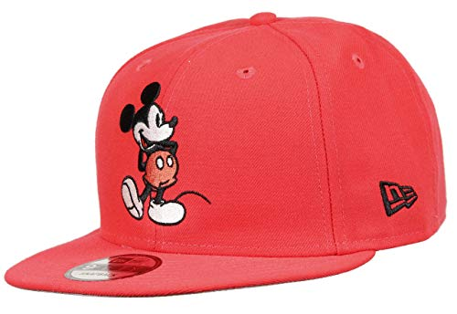Mickey Mouse 9fifty Snapback Cap