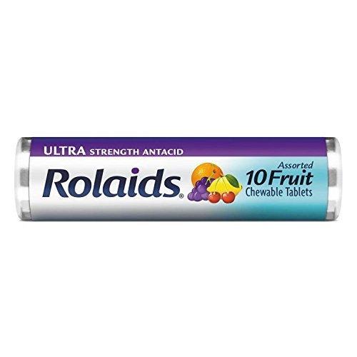 ultra-strength-antacid-chewable-tablets-assorted-fruit-10-roll-12-roll-box-by-rolaids