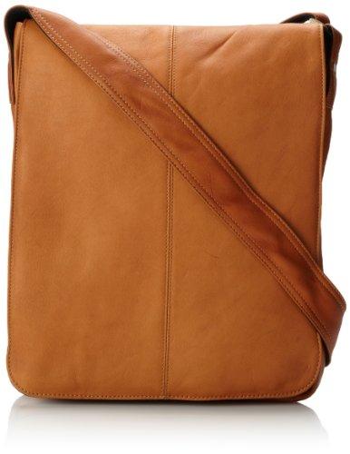 david-king-co-small-vertical-messenger-bag-tan-one-size
