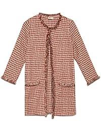 nuovo stile 956bc 24d0a Amazon.it: Oltre - Giacche / Giacche e cappotti: Abbigliamento