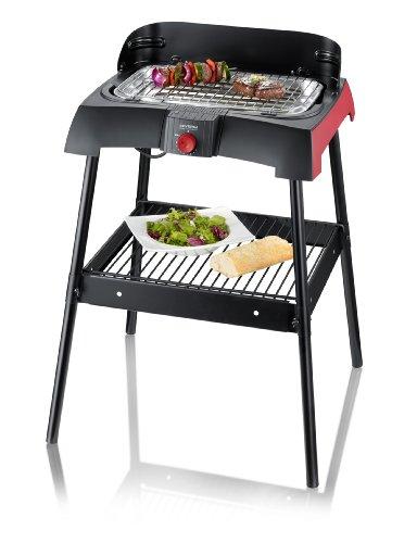 severin-2787-barbecue-sur-pied-2300-w-851-cm2-pare-vent-thermostat-noir-rouge