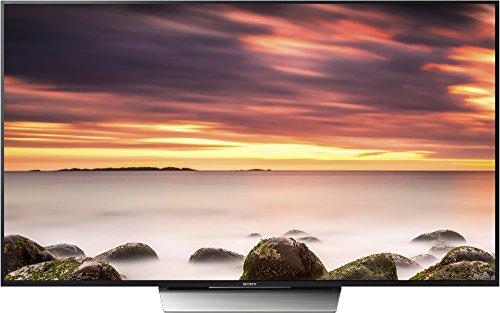 """SONY 4K Bravia 65XD8505 164cm 65"""" UHD TV"""