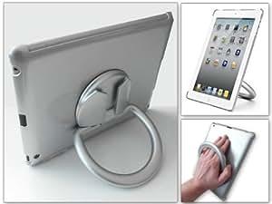 Support de tablette pour iPad 2, 3, 4 Support pivotant support de tablette support Portrait/Landscape (paysage) modèle : IP8