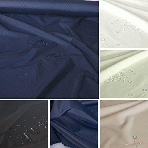 reissfester-nylon-planen-stoff-wasserdicht-180-cm-breit-meterware-am-stuck-marine-blau