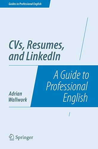 cvs-resumes-and-linkedin-a-guide-to-professional-english-guides-to-professional-english