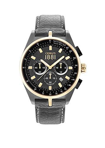 orologio-cerruti-1881pelle-uomo-44mm