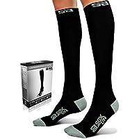 SB SOX Lite Kompressions Socken (15-20mmHg) für Herren und Damen preisvergleich bei billige-tabletten.eu