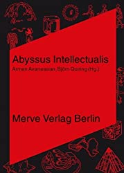 Abyssus Intellectualis: Spekulativer Horror (IMD)
