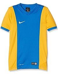 Nike Ss Yth Park Derby Jersey - Camiseta para niño
