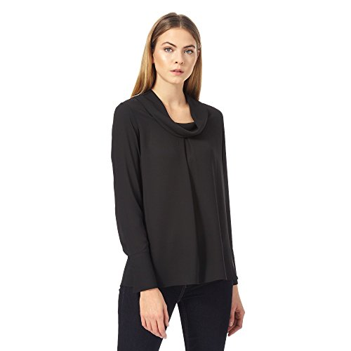 j-by-jasper-conran-womens-black-roll-neck-cuff-sleeve-top-18
