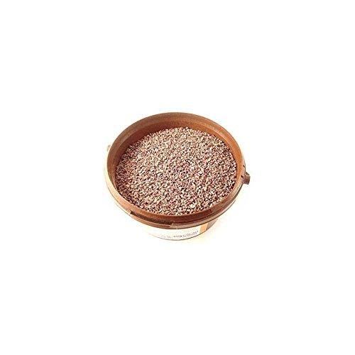 Grué de cacao - Cacao Barry