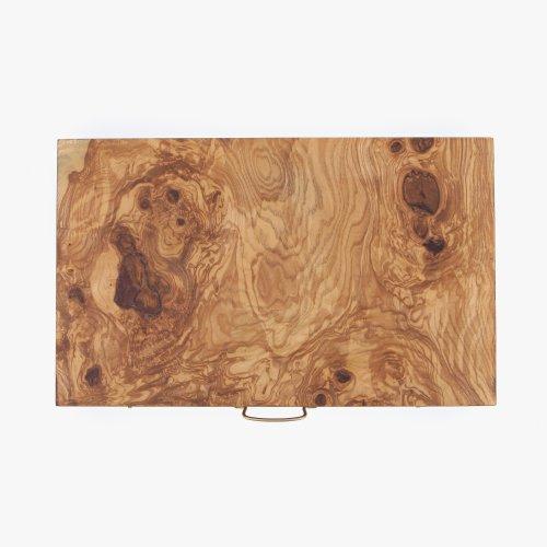 backgammon-board-game-handmade-olive-wood-large-48x30cm-189x118-closed