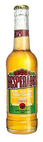 desperados-cerveza-botella-cristal-330-ml-1-unidad