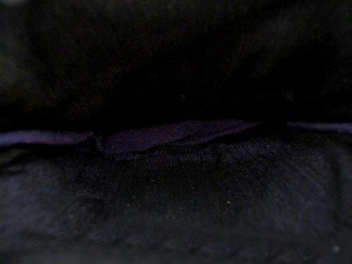 Things2Die4 , Sacs bandoulière femme violet