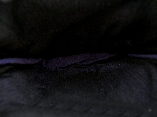 Things2Die4 - Borsa a tracolla donna Purple