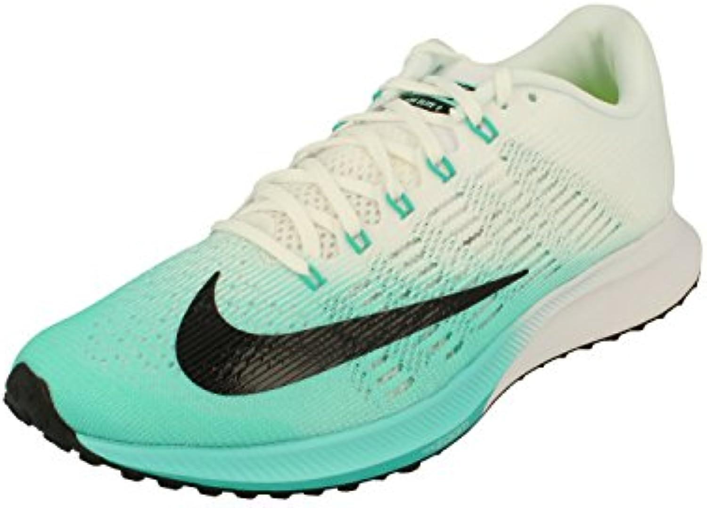 nike air zoom femmes formateurs 863770 élite 9 chaussures en b00aqpp8me parent chaussures 9 chaussures bb8d3a
