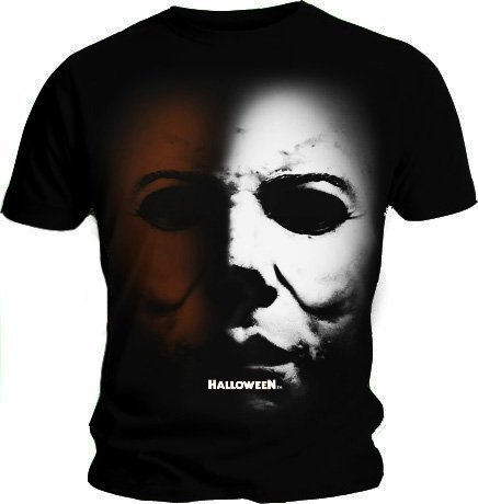official-t-shirt-halloween-classic-movie-myers-mask-jumbo-print-xxl