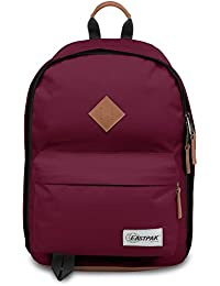 EASTPAK OUT OF OFFICE EK767 MOCHILA MERLOT UNI