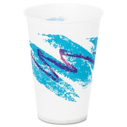 gatorade-7-ounce-cups-by-gatorade