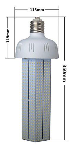 yxh-120w-e40-led-mais-licht-6000k-tageslicht-ac100-300v-energieeinsparung-high-power-licht-15600lm-c