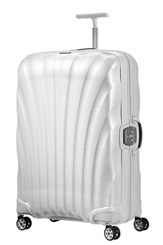 SAMSONITE Lite-Locked - Spinner 75/28 Bagage cabine, 75...