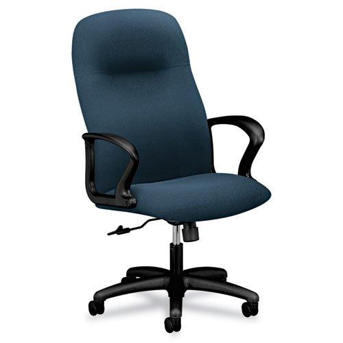 gamme-serie-executive-dossier-haut-pivotant-inclinable-fauteuil-bleu-vendu-comme-un-chaque