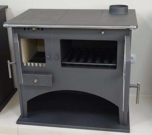wood-burning-cooking-stove-oven-fireplace-cooker-solid-fuel-log-burner-9kw-viki