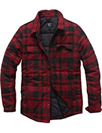 7e79ae5dff31 Suchergebnis auf Amazon.de für  holzfaeller jacken - Jacken   Jacken ...