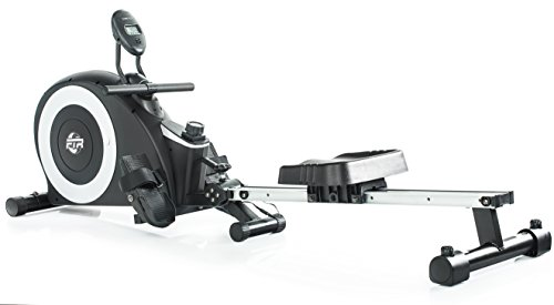 Gymstick Rw40ftr Rowing – Rowing Machines