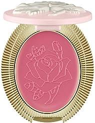 Les Merveilleuses LADURÉE Baume à Lèvres Elégance #02 Rose