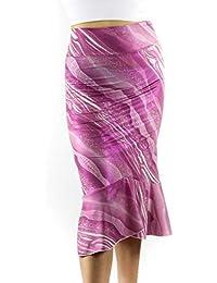 ebe70c5ecc Amazon.it: Tango - Ultimo mese: Abbigliamento