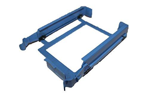 crowntrader-blau-hard-drive-caddie-fur-dimension-e310-3100-9150-9200-5150-5100-e510-optiplex-gx520-g