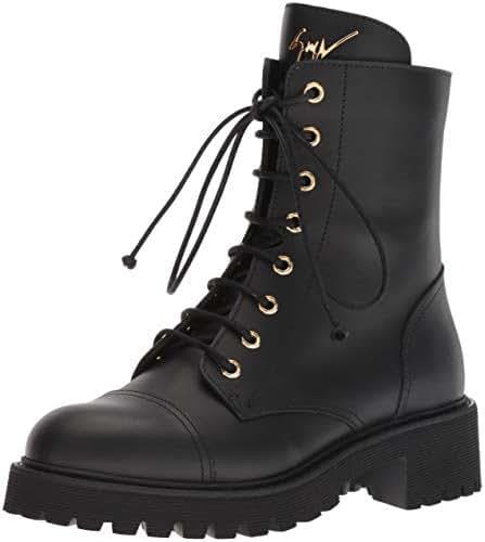 Mua giuseppe zanotti womens shoes trên Amazon Anh chính hãng