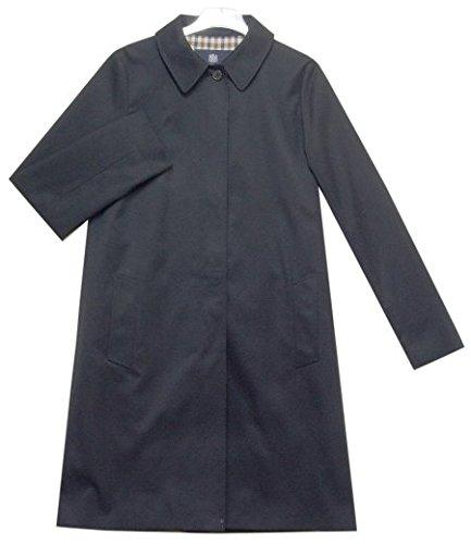 aquascutum-cappotto-donna-nero-nero