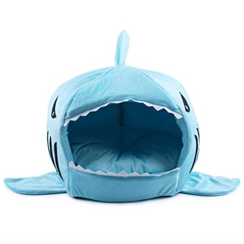 yukong-sharks-modelisation-nid-chenil-litiere-pour-chat-animal-nid-nid-pad-lavable-pliable-cat-pet-p