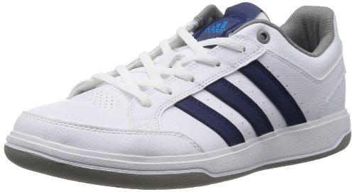 adidas-oracle-6-str-scarpe-da-tennis-uomo-bianco-blanc-et-noir-43-1-3