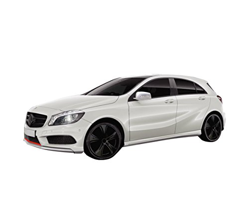 jamara-jamara404525-124-27-mhz-mercedes-benz-a-class-deluxe-car