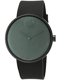 Reloj Movado para Hombre 3680005