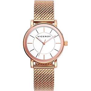 Reloj Viceroy – Mujer 40898-97