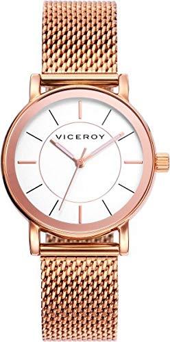 Reloj Viceroy - Mujer 40898-97