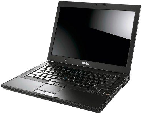 DELL Latitude E6400, 14,1