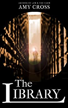 The Library (English Edition) von [Cross, Amy]