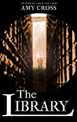 The Library (English Edition)